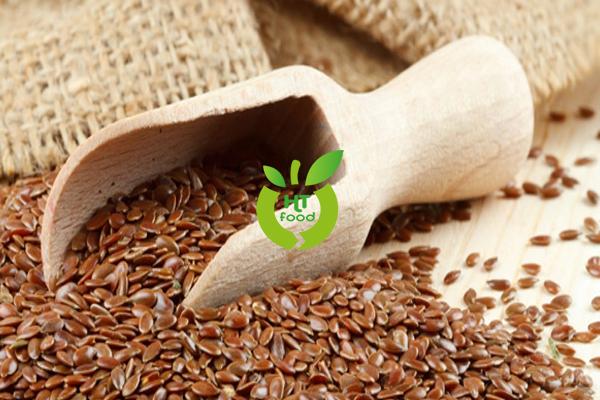 flax-seed-008