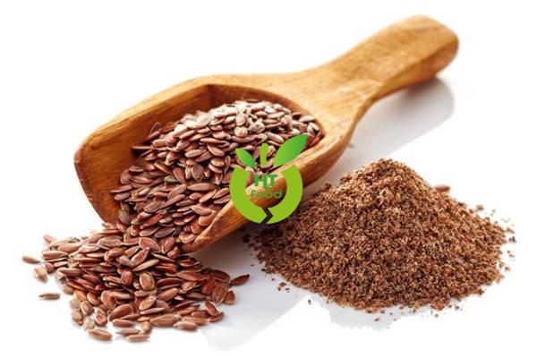 flax-seed-009