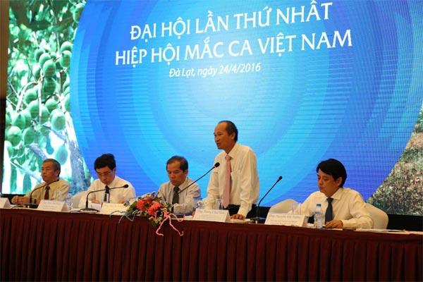 hiep-hoi-hat-macca-vietnam