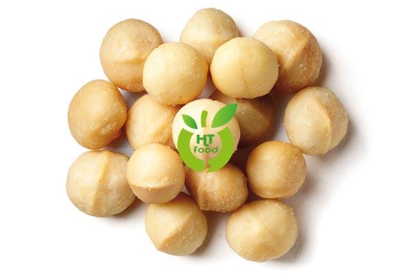 Tac-dung-hat-macadamia