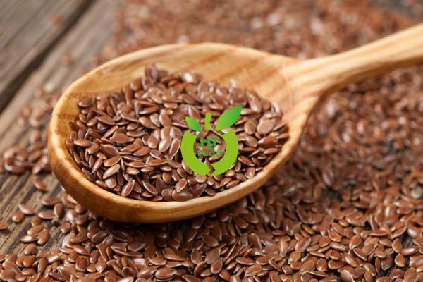 flax-seed-001