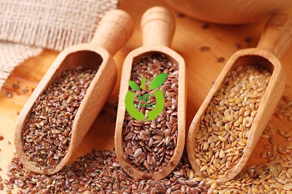 flax-seed-004