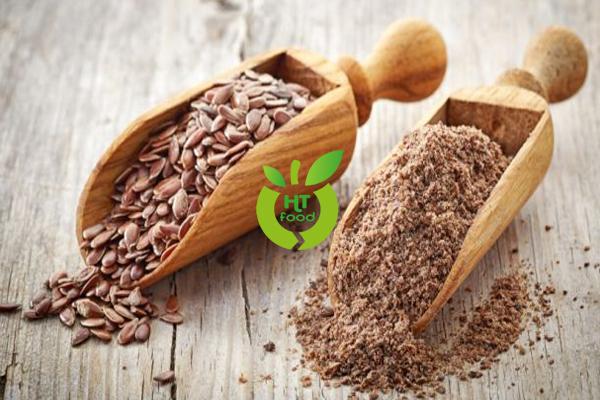 flax-seed-005